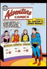 Detective Comics, No. 247