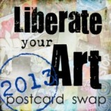 2013-Liberate-Your-Art-Square-Rz2