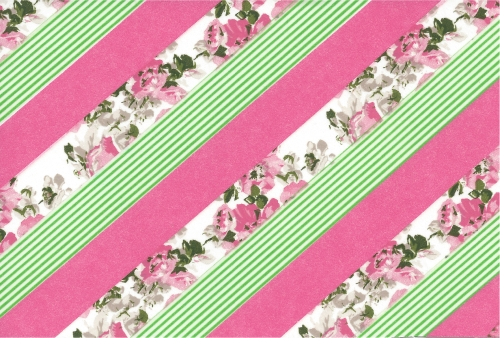 Washi Tape Postcards-1