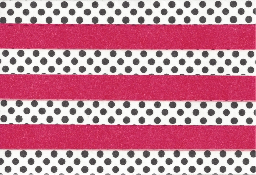 Washi Tape Postcards