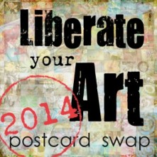 2014-Liberate-Your-Art-Square-Large