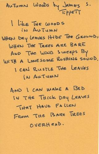 Autumn Scenes-1