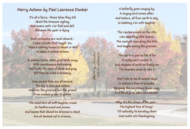 fall poem 2014 3