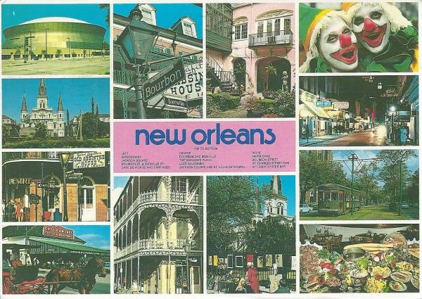 Vintage New Orleans-3