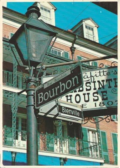 Vintage New Orleans-4