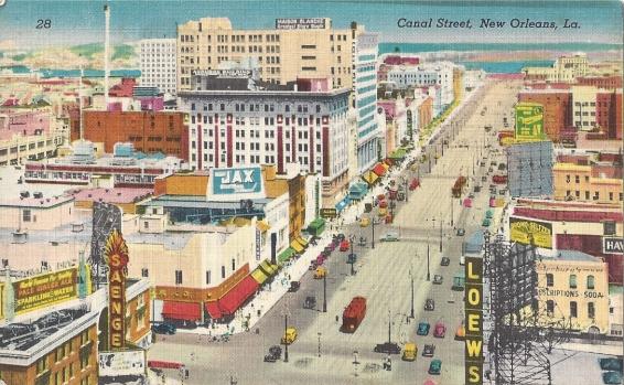 Vintage New Orleans-5