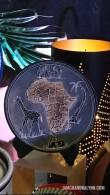 Afric15