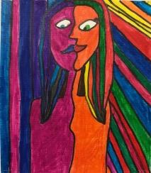 By Krislyn