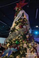 xmas tree-8