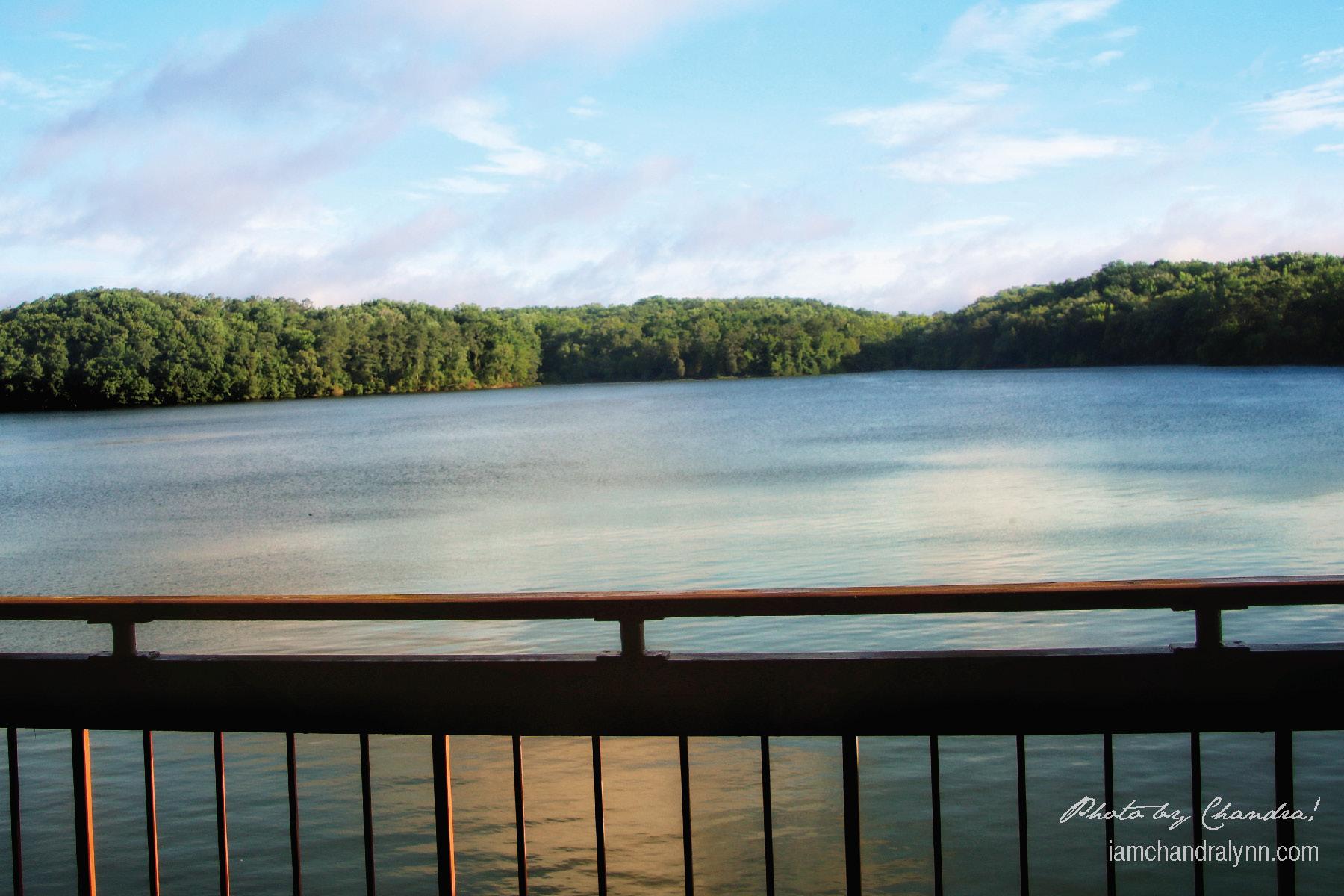Joe Wheeler State Park-2b
