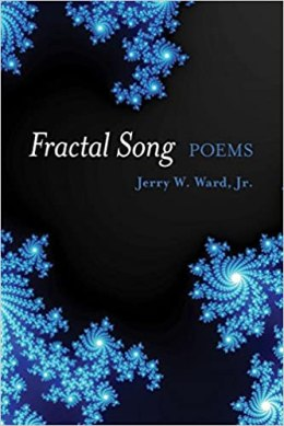 fractal song cover